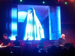 Carpenter_Ghost
