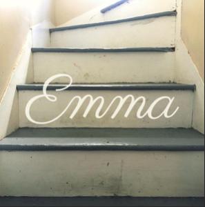 Emma_Prateek