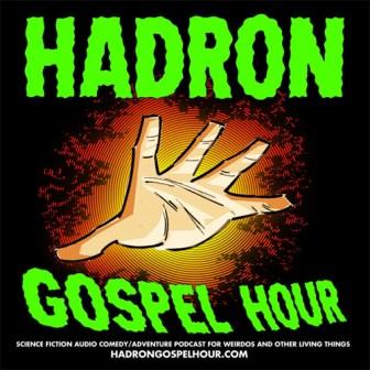 HadronIcon