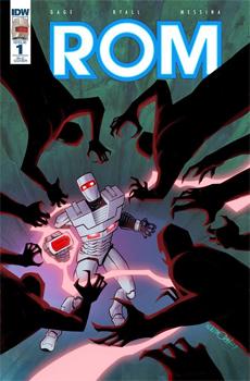 rom-wentworth
