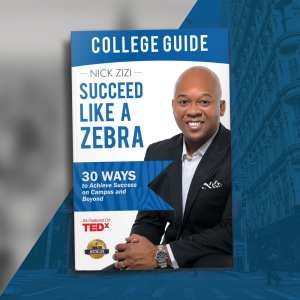 Nick Zizi College -Guide