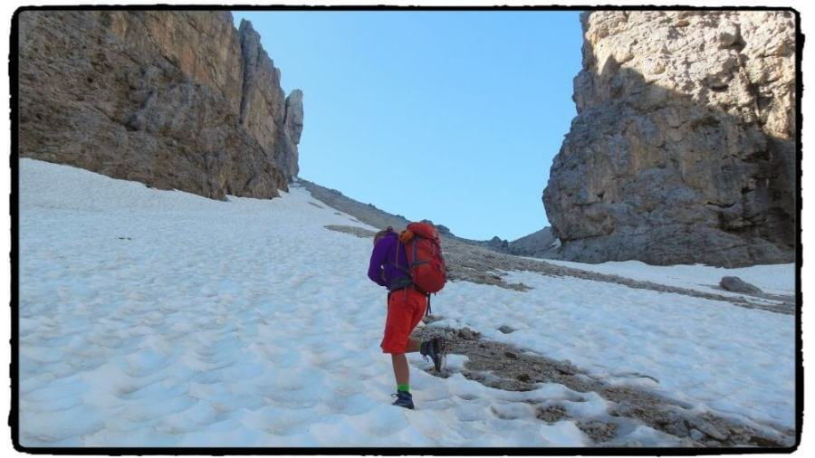 Nina2 Schnee