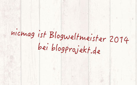 Blog-WM