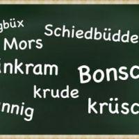 So geht Norddeutsch – Die Top 10