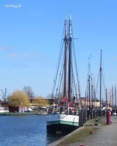Greifswald