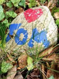 Vogelgrab