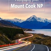 photography-guide-mount-cook-by-nico-babot