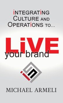Live Brand Front Cover 9.13.19 jpg