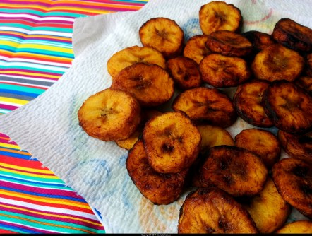 FriedPlantains1