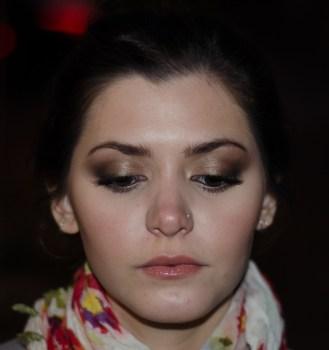 makeup (19 de 30)
