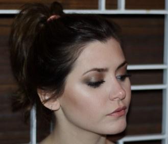 makeup (20 de 30)