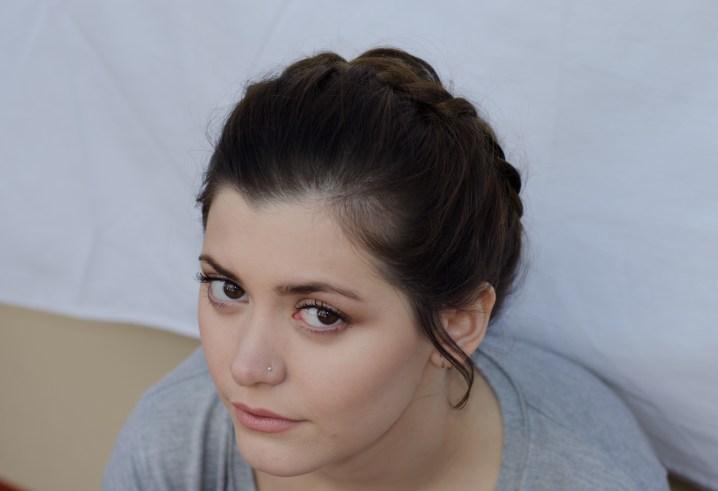 makeup (7 de 30)
