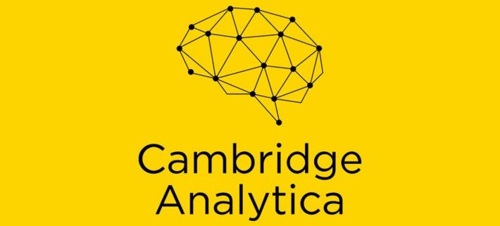 Foto: Cambridge Analytica