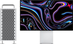 mac-pro-e-pro-display-xdr-nicodevitalia