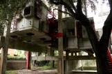 la-casa-albero-fregene-13