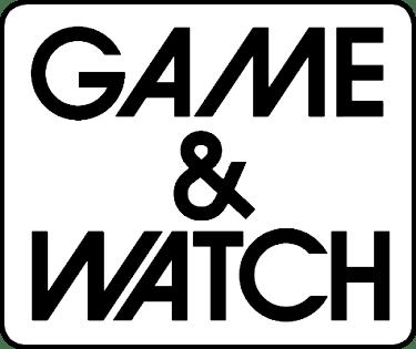 Game_&_Watch_logo