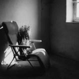 Cent ans de solitude