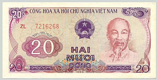 20-vnd