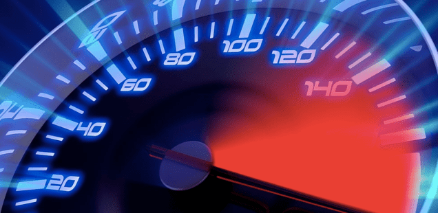 Reset Your Speedometer And Odometer