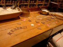 Image: Kexerei Cookie Shop