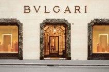 boutique-bulgari-via-condotti