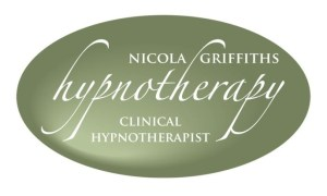 Nicola Griffiths Hypnotherapy