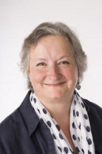 Nicola Griffiths Hypnotherapist