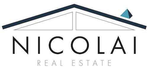 Nicolai Real Estate | Long Beach Real Estate