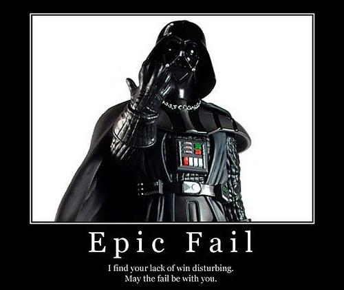 Darth-vader-epic-fail