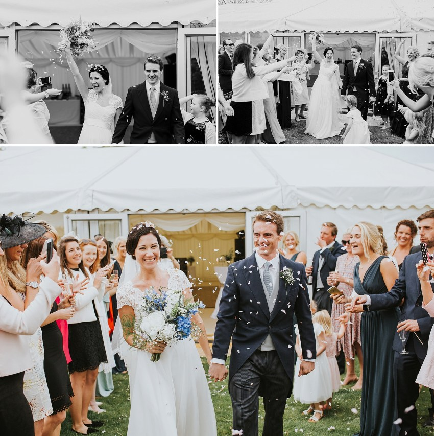 rebecca-conor-groomsport-wedding_0038