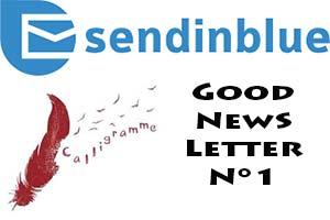 good-news-letter-1
