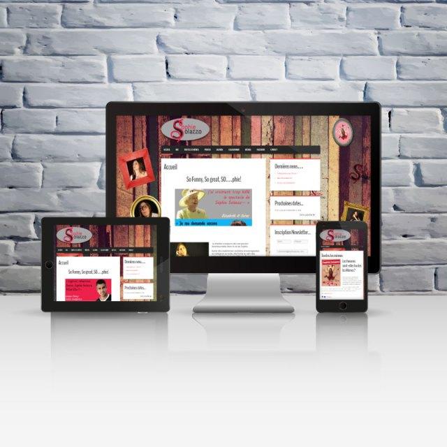web-sophie-nicolas-muyor-webdesigner-lille-nord