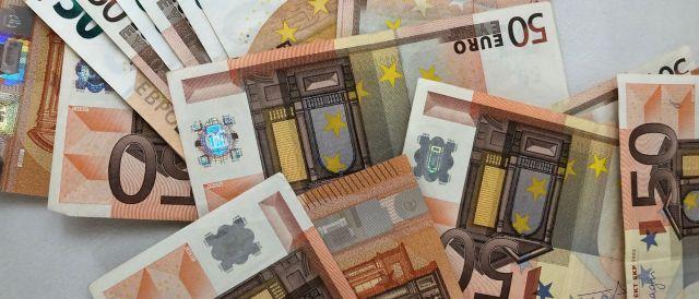 Transfert de capitaux sans déclaration