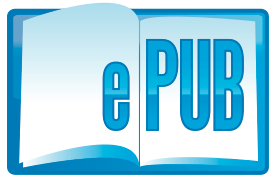 Epub-logo-color-book.png