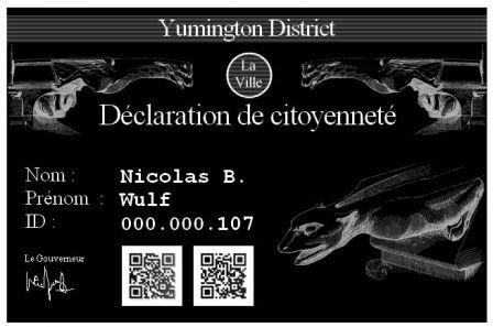 107_CITOYENNTE_YUMINGTON_Nicolas.B._Wulf.jpg
