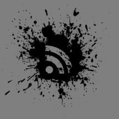 098044-black-paint-splatter-icon-social-media-logos-rss-basic.png
