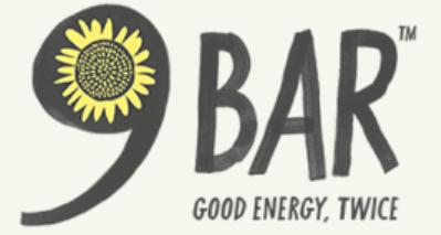 nutricion ciclista ecologica