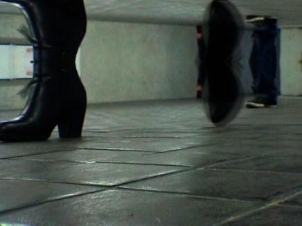 Aperçu de «Transfiguration - RER 01» 06