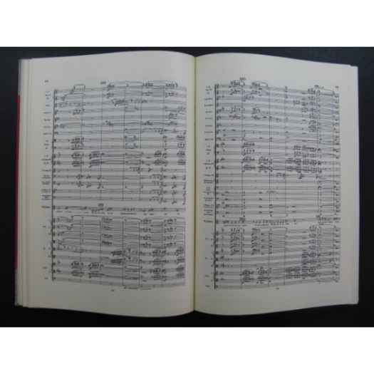 strauss-richard-elektra-opera-orchestre-1943