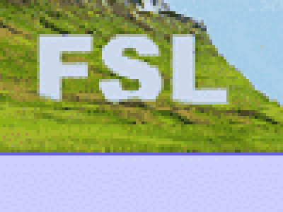 Téléchargez Super Finder XT (Supporters Edition)