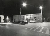 Largo Osanna (anni '80)