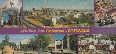 Gaborone-ConvertImage
