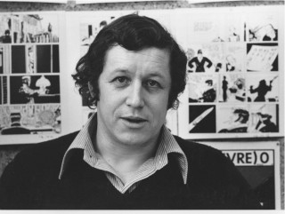 Jean-Paul Mougin
