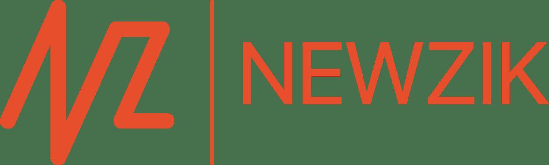 Logo Newzik