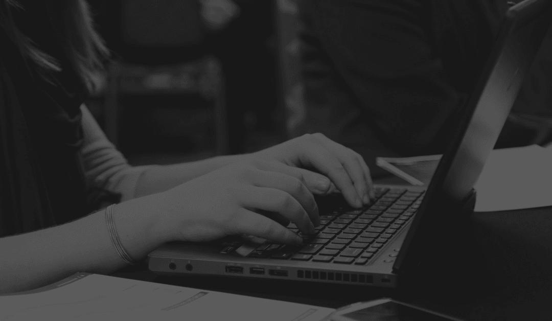 POR QUÉ EL EMAIL MARKETING ES LA SOLUCIÓN (y cómo lo potenciamos con Facebook)