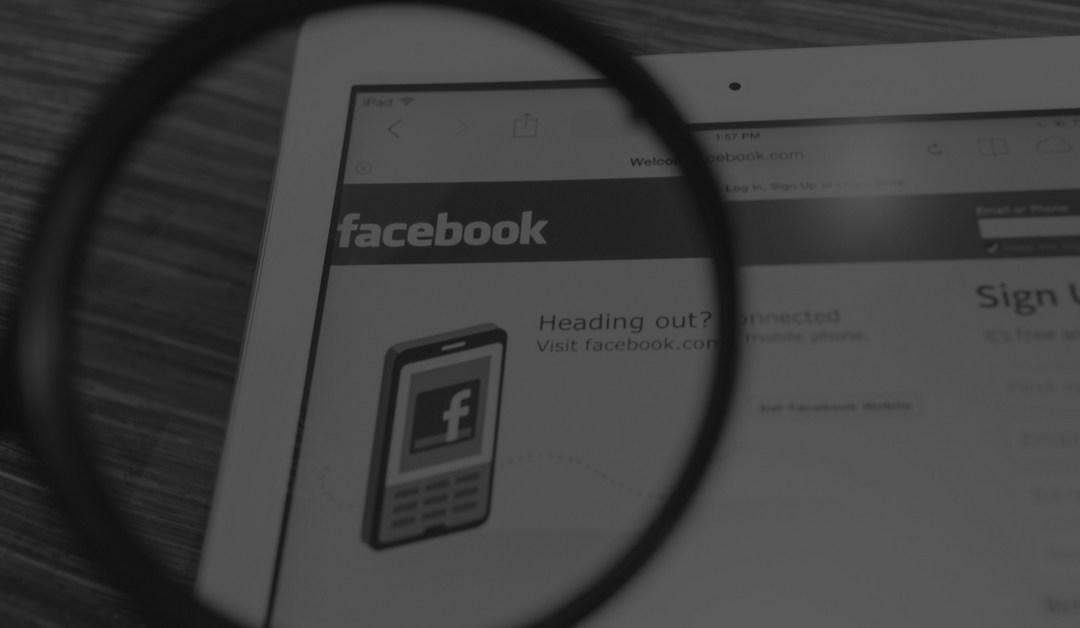 Grupos en Facebook: cómo funcionan y para qué sirven