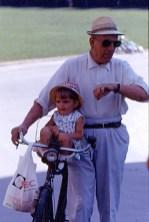 1967, Pise