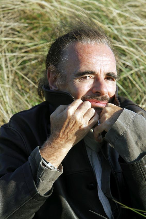 par Thierry Boccon-Gibod (2011)