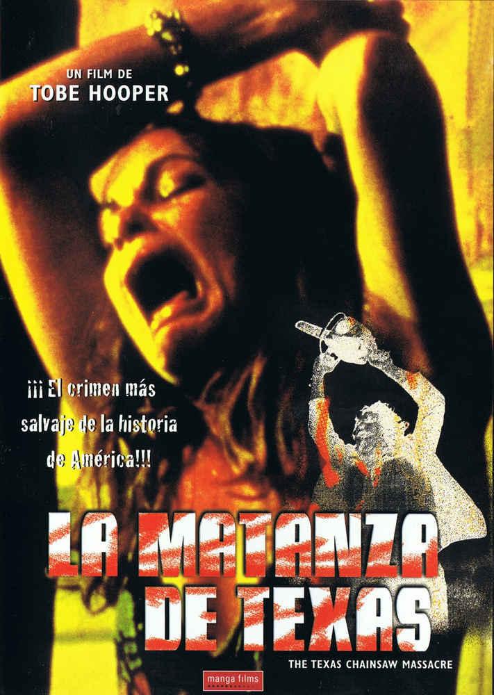 100 mejores canciones de la musica espanola: