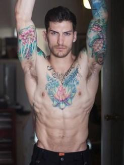 Adam Von Rothfelder 12